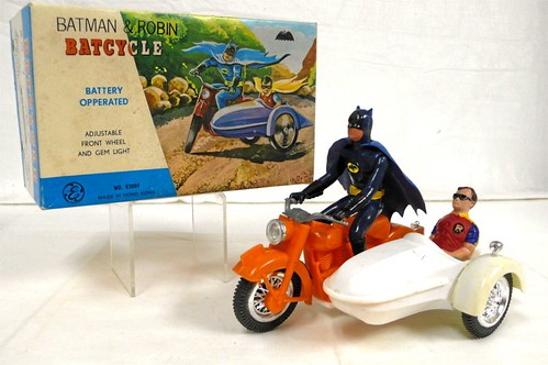batman_batcycle1.jpg