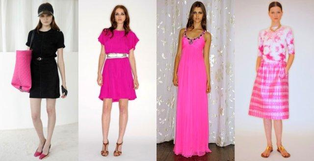 pink-trend-resort2009-02