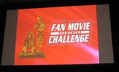 fan-movie02