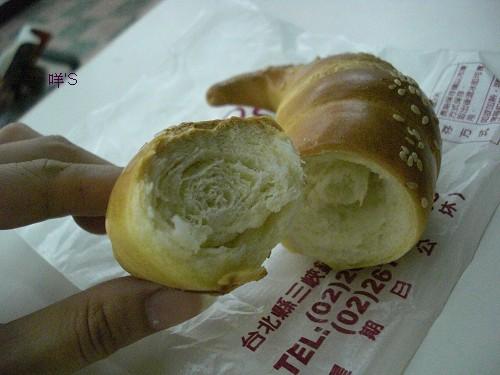牛角麵包雜拍 057