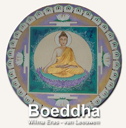 Boehhda