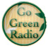 go green radio icon