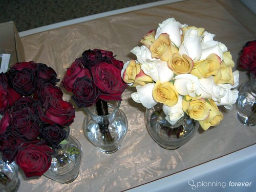 2774796850 e16b8dca16 your personal wedding flowers