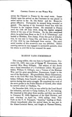 Caswell County in the World War_Page_187