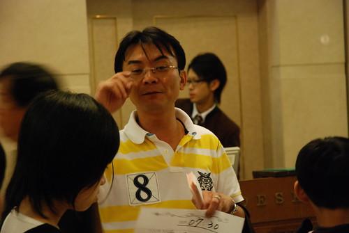 初到日本 (53).JPG