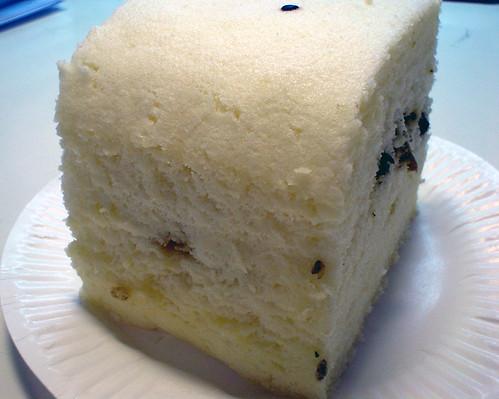 [點心] 永和鹹蛋糕 (4)