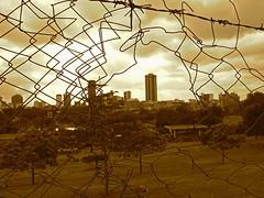 Nairobi (pho_kus) Tags: de emplacement ort locatie posizione situao ubicacin ocation   creativeshot   plassering