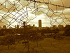 Nairobi (pho_kus) Tags: de emplacement ort locatie posizione situação ubicación ocation 地点 地點 creativeshot 場所 местоположение plassering