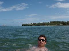 kauai70 (beckycaudill) Tags: kauai waimea wailua napali hanalei kapaa