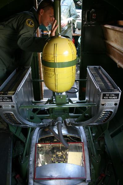 F-17G_44