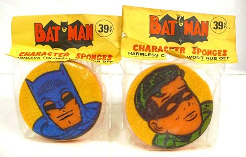 batman_sponges