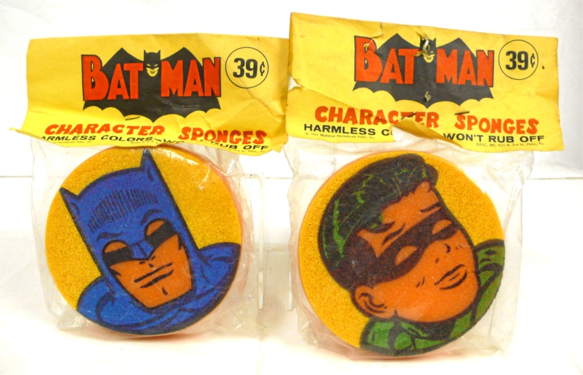 batman_sponges