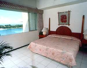 Goblin_Hill_Villas_room1