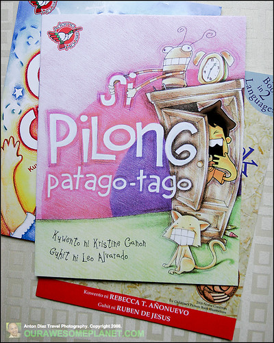 25 Best-Loved Filipino Children's Books-8