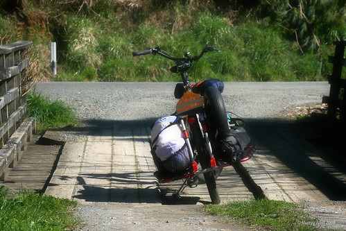 xtracycle_kite_buggy_0804_1