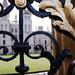 Universidad de Oxford_4