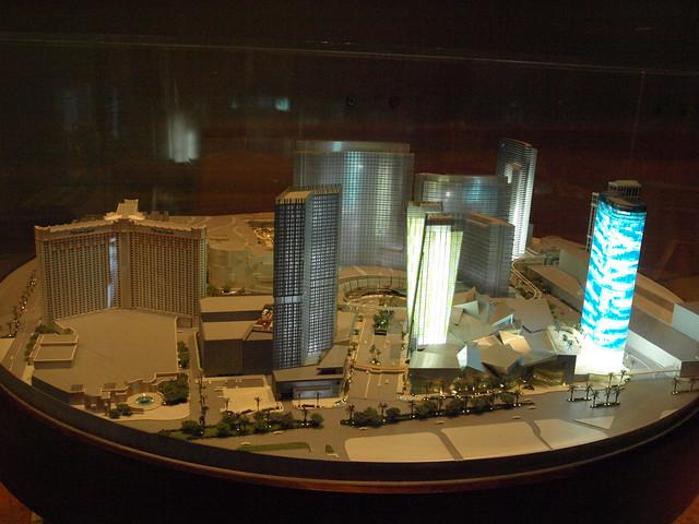 ls models image