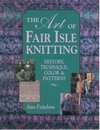 The Art of Fair Isle