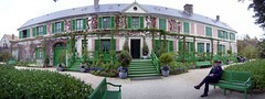 Jardin Claude Monet - Giverny - Panorama (normandie2005) Tags: blue sea panorama cliff sun mer seascape france green beach nature clouds strand garden landscape geotagged boot rocks meer stones pano jardin playa pebbles panoramic cliffs monet panoramica panoramicas normandie bateau geotag normandy falaise plage garten giverny panormicas claudemonet panoramique panoramics panorame panormicas panoramiques panoraama normandie2005 discoverfrance panormiques   panoramisch francelandscape panoramin  panoramatick panoramisk      panormas panoramiczny  panoramski  dcouvrirlafrance entdeckefrankreich