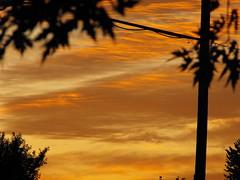 Sunset (tld22341) Tags: sunset fall fujifilm fiatlux
