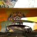 Metro Art Tour 005