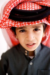 :@ (| Rashid AlKuwari | Qatar) Tags: baby kids 14 eid young sigma arabic arab f arabia arabian 2008 doha qatar adha rashid 30mm  3eed  aleid al3eed  alkuwari  lkuwari