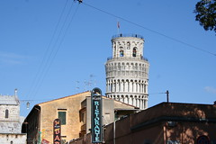 IMG_4523 (PJ's Photo's) Tags: pisa tuscany leaningtower
