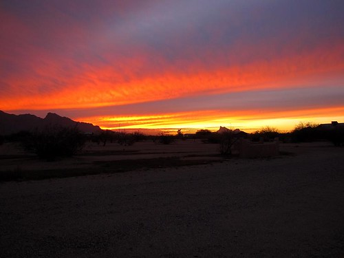 sunrise 1215