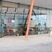 fruit museum 34d.jpg
