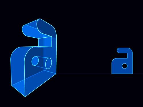 "Morfología • <a style=""font-size:0.8em;"" href=""http://www.flickr.com/photos/30735181@N00/3118457246/"" target=""_blank"">View on Flickr</a>"