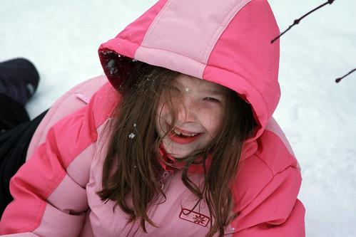snow_natalie