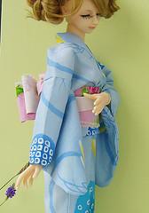 P1060895s (tasuki-decor) Tags: