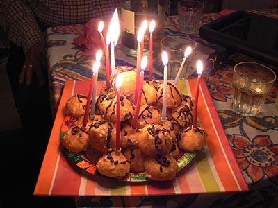 gâteau chouquettes.jpg