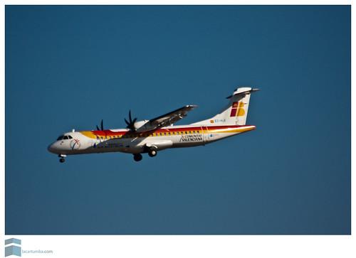 Planespotting-20081226-0001