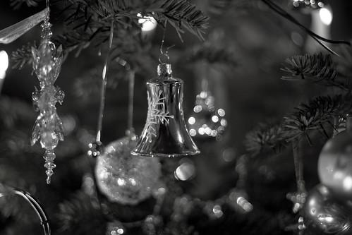 2.Weihnachtsfeiertag