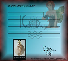 30 Junio, 2009 / Proyecto Agenda 2009