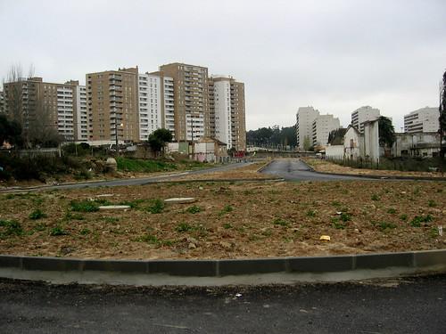 Alta de Lisboa