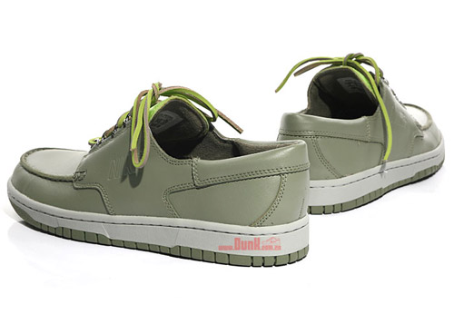 nike-mad-jibe-boat-shoes-2