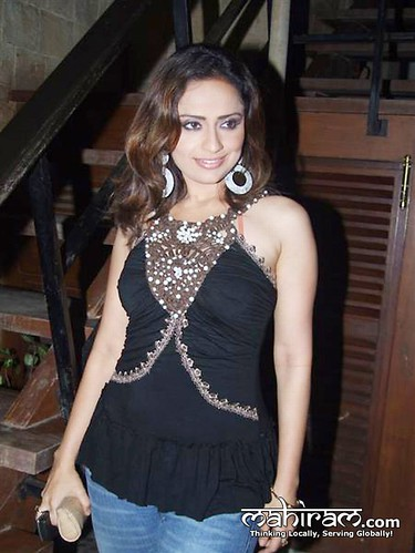 Gallery Hot Anjali Devi  nudes (11 photo), Snapchat, butt