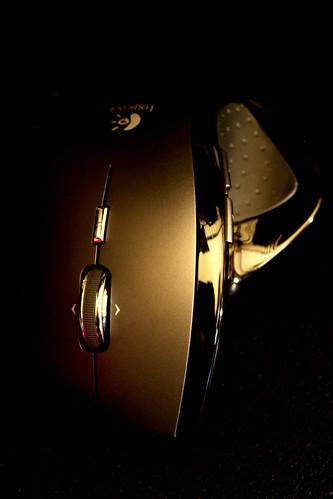 2009-01-01 5-48-10.CRW