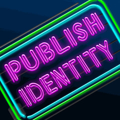 Publish Identity by Gideon Burton, on Flickr