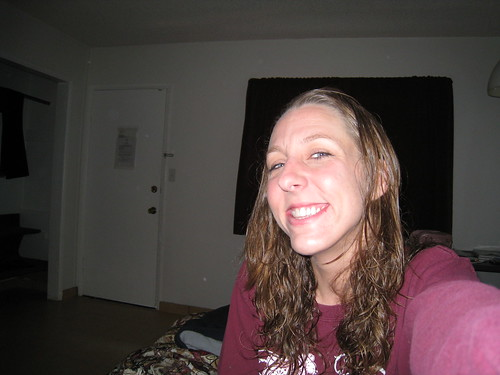 First Picture of 2009