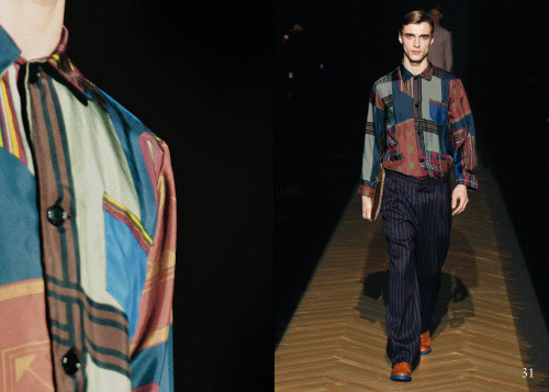 dries van noten 31