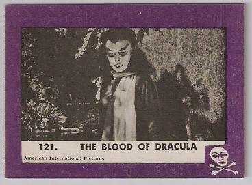 purple 121 the blood of dracula