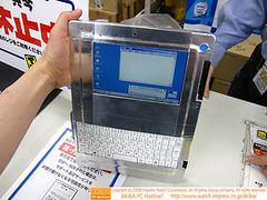 1-2-09-eee-tablet-pc