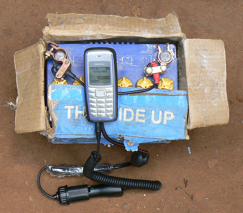 kiwanja_uganda_charging_1