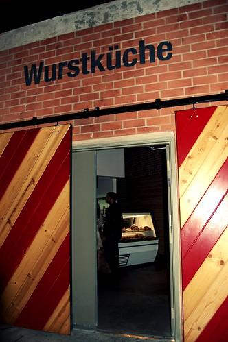 wurstkuche 024