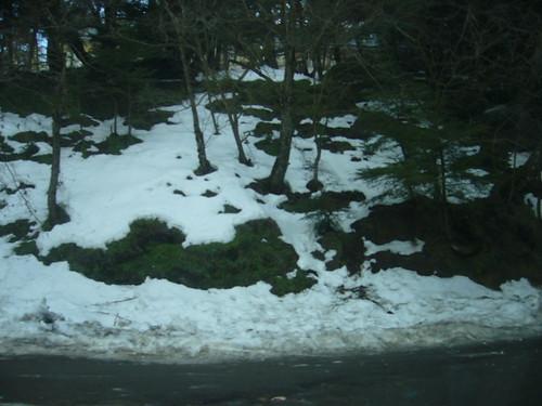 CHREA premières neiges par vous