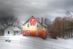 IMGP3702a (Matt Ziebka) Tags: winter snow pentax connecticut january ct 2009 bloomfield tonemapped penwoodstatepark photomatrix k20d da1650 mattziebka pentaxda1650 pentaxk20d