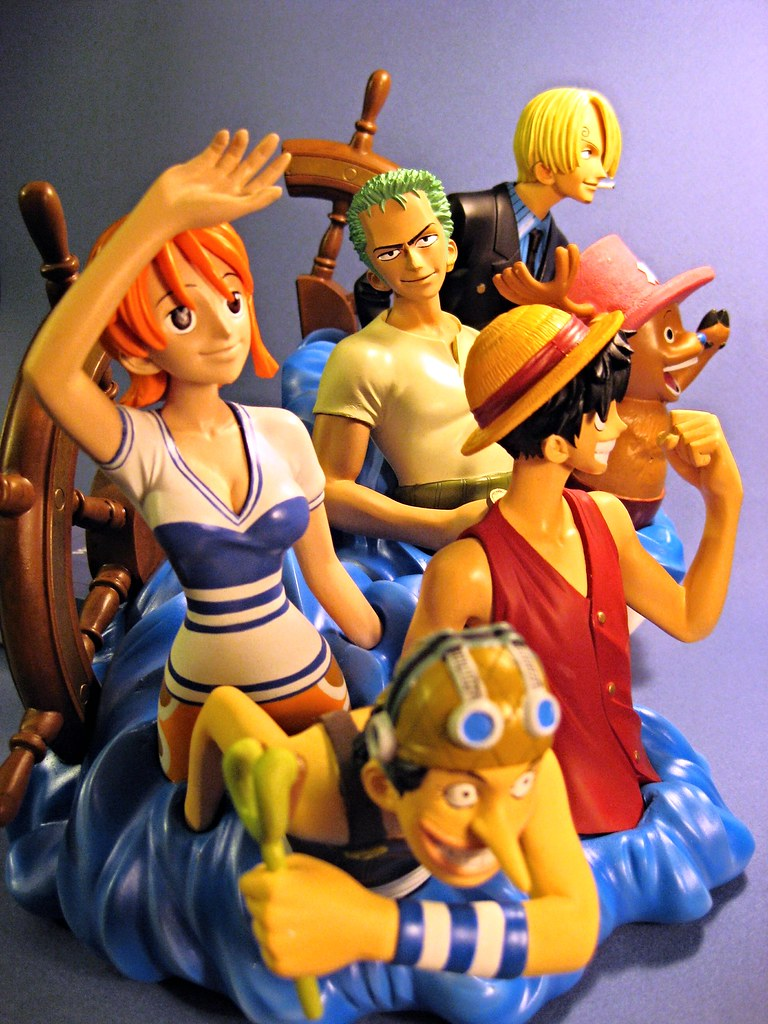 The World s Best Photos of roronoazoro and sanji - Flickr Hive Mind 6cf851992067